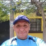 edison399071's profile photo