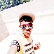 ahmdm813993's profile photo