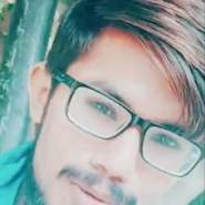 riyaz786670's profile photo