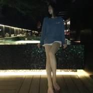 qel9205's profile photo