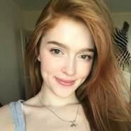 jessicas755760's profile photo
