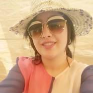 hayat663390's profile photo