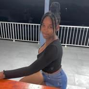 alison113289's profile photo
