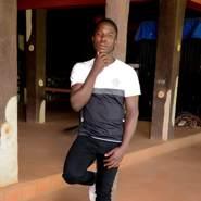mutebih873002's profile photo