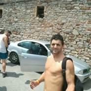 sergiof865729's profile photo