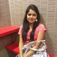 anayav746949's profile photo
