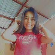 lisbetha449767's profile photo