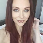 julias904305's profile photo