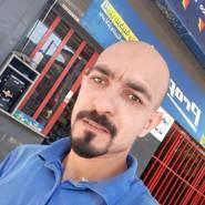 bod4010's profile photo
