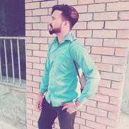 muhammads204191's profile photo