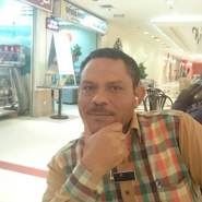 nasera405818's profile photo