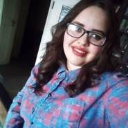 ekaterinab389528's profile photo