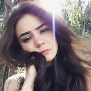 mariam13342's profile photo