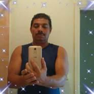 valladaresa448671's profile photo
