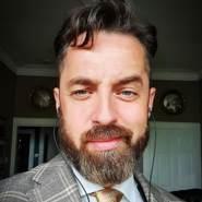 hershelf's profile photo