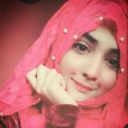 farhink917098's profile photo