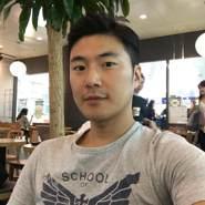 moonhoon756664's profile photo