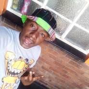 skunaa's profile photo