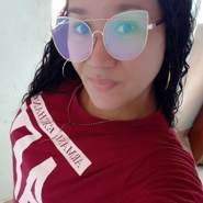 karlat305930's profile photo