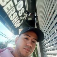 oscarv307765's profile photo