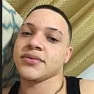 landym718634's profile photo