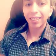 renef64's profile photo