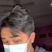 thaqifa42664's profile photo
