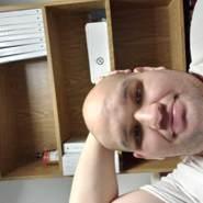 ernestoc791529's profile photo