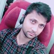 somord546823's profile photo