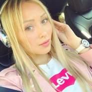 yettag's profile photo