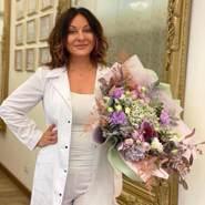 magdalynan's profile photo