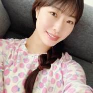 yuanm79's profile photo