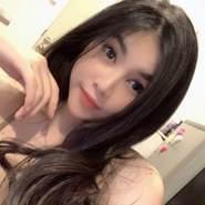 coleens337009's profile photo