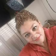 griselda380318's profile photo