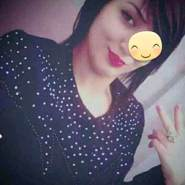 sarae719311's profile photo