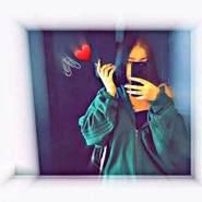 khadijaa396364's profile photo