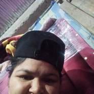 cintiaraquel's profile photo