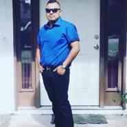 omar859778's profile photo