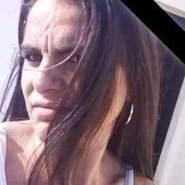 catias59137's profile photo