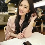 cindyy865106's profile photo