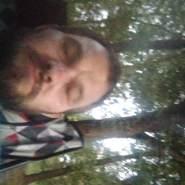 joshuaf657408's profile photo
