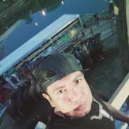 carlos925782's profile photo
