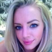 aliciap655851's profile photo