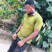thomasa552793's profile photo