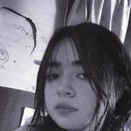 meim228's profile photo