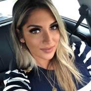 carolyna33656's profile photo