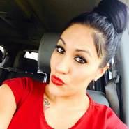 olivia179247's profile photo