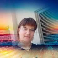 ariellam985536's profile photo