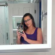 amandac376373's profile photo