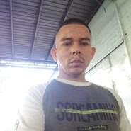 josep165609's profile photo